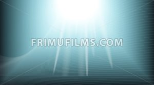 Digital vector abstract empty dark aqua - frimufilms.com