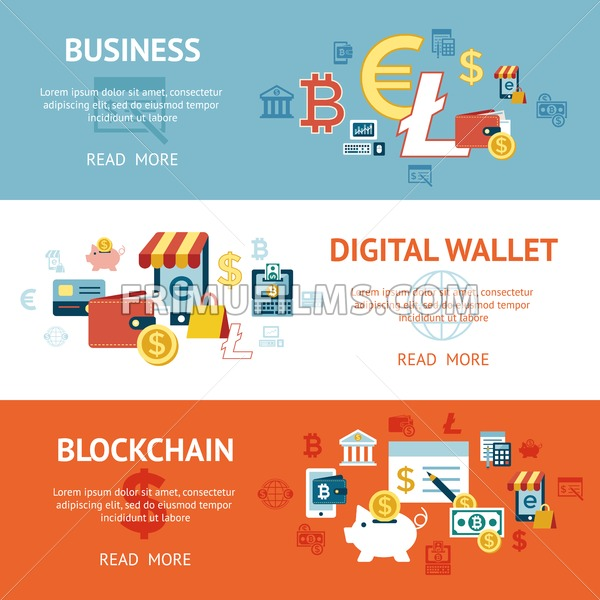 transferir bitcoin para paypal